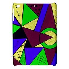 Modern Apple Ipad Mini Hardshell Case