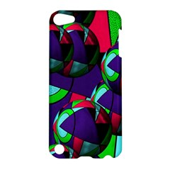 Balls Apple iPod Touch 5 Hardshell Case