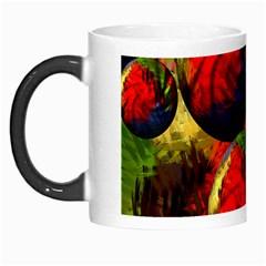Balls Morph Mug