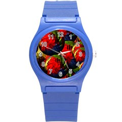 Balls Plastic Sport Watch (Small)