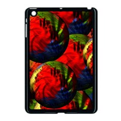 Balls Apple Ipad Mini Case (black)