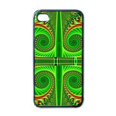 Design Apple iPhone 4 Case (Black)