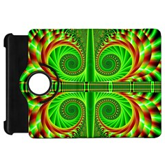 Design Kindle Fire HD 7  Flip 360 Case