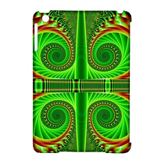 Design Apple iPad Mini Hardshell Case (Compatible with Smart Cover)