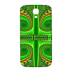 Design Samsung Galaxy S4 I9500/I9505  Hardshell Back Case