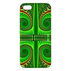 Design Iphone 5s Premium Hardshell Case