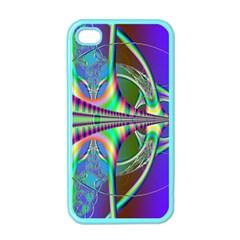 Design Apple iPhone 4 Case (Color)