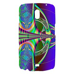 Design Samsung Galaxy Nexus i9250 Hardshell Case