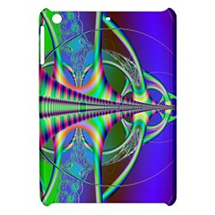 Design Apple iPad Mini Hardshell Case