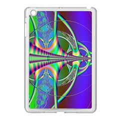 Design Apple iPad Mini Case (White)
