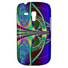 Design Samsung Galaxy S3 MINI I8190 Hardshell Case