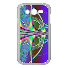 Design Samsung Galaxy Grand Duos I9082 Case (white)