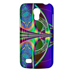 Design Samsung Galaxy S4 Mini Hardshell Case