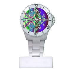 Design Nurses Watch