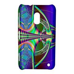 Design Nokia Lumia 620 Hardshell Case