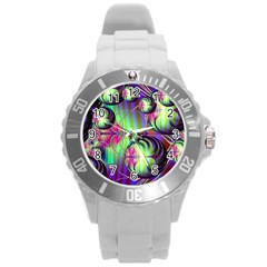 Balls Plastic Sport Watch (Large)
