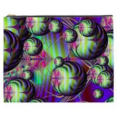 Balls Cosmetic Bag (XXXL)