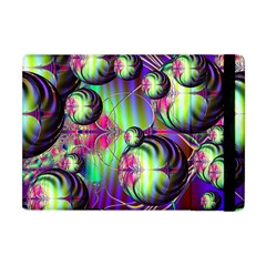 Balls Apple Ipad Mini Flip Case