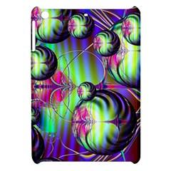 Balls Apple Ipad Mini Hardshell Case