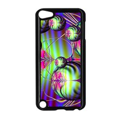 Balls Apple iPod Touch 5 Case (Black)