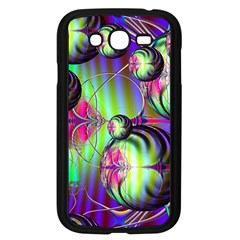 Balls Samsung Galaxy Grand Duos I9082 Case (black)