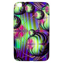 Balls Samsung Galaxy Tab 3 (8 ) T3100 Hardshell Case