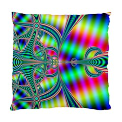 Modern Art Cushion Case (Single Sided)