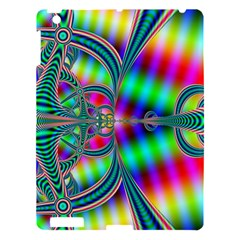 Modern Art Apple Ipad 3/4 Hardshell Case