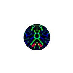 Dsign 1  Mini Button
