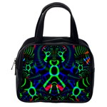 Dsign Classic Handbag (One Side) Front