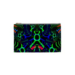 Dsign Cosmetic Bag (Small)
