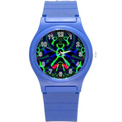 Dsign Plastic Sport Watch (Small)