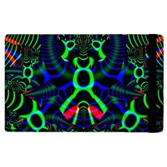 Dsign Apple iPad 3/4 Flip Case