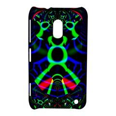 Dsign Nokia Lumia 620 Hardshell Case