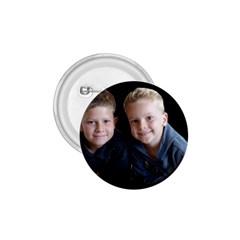 Deborah Veatch New Pic Design7  1.75  Button