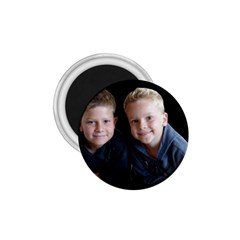 Deborah Veatch New Pic Design7  1.75  Button Magnet