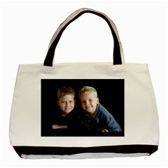 Deborah Veatch New Pic Design7  Classic Tote Bag