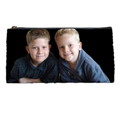 Deborah Veatch New Pic Design7  Pencil Case