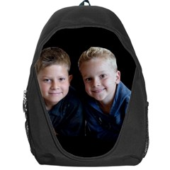 Deborah Veatch New Pic Design7  Backpack Bag