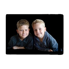 Deborah Veatch New Pic Design7  Apple Ipad Mini Flip Case