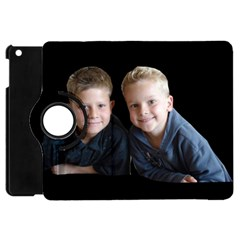 Deborah Veatch New Pic Design7  Apple iPad Mini Flip 360 Case