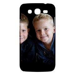 Deborah Veatch New Pic Design7  Samsung Galaxy Mega 5 8 I9152 Hardshell Case