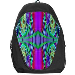 Modern Design Backpack Bag