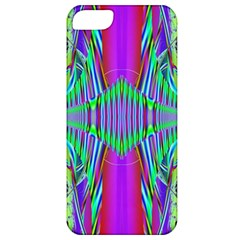 Modern Design Apple iPhone 5 Classic Hardshell Case