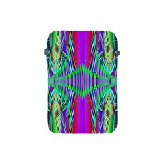 Modern Design Apple iPad Mini Protective Soft Case