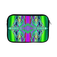 Modern Design Apple iPad Mini Zipper Case