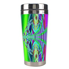 Modern Design Stainless Steel Travel Tumbler