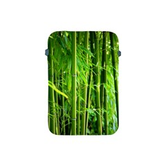 Bamboo Apple Ipad Mini Protective Soft Case