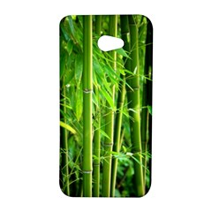 Bamboo HTC Butterfly S/HTC 9060 Hardshell Case