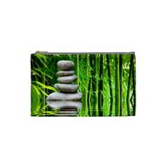 Balance  Cosmetic Bag (Small)